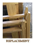 Authentic Replicas Heritage Window Joinery made to order.